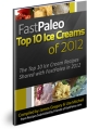Top10IceCreams-2012
