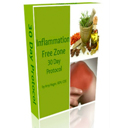 inflammation free zone